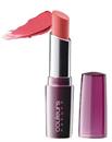 couleurs-nature-long-wear-lipstick-png