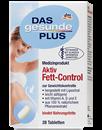 das-gesunde-plus-aktiv-fett-control-png