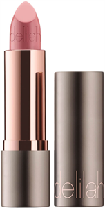 Delilah Colour Intense Cream Lipstick