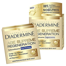 diadermine-age-supreme-regeneration-nappali-krems-jpg