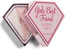 diamond---girls-best-friend-highlighters9-png