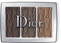 Dior Backstage Brow Palette