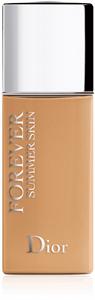 Dior Forever Summer Skin Foundation