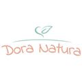 Dora Natura