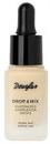 douglas-drop-mix-customized-complexion-dropss9-png