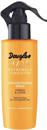 douglas-straightening-spray-extremely-smooth---hajegyenesito-sprays9-png