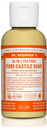 dr-bronner-s-tea-trees9-png