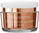 dr-grandel-couperose-expert-creams9-png