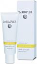 dr-rimpler-basic-skin-stylist---bb-krem-problemas-borre-50-mls99-png