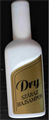 Dry Szárazsampon