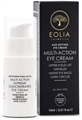 Eolia Multi-Action Supreme Concentrated Eye Cream