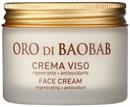 erboristica-regeneralo-arckrem-baobab-olajjal1s9-png