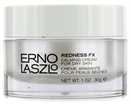 erno-laszlo-redness-fx-calming-cream-for-dry-skins-png