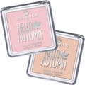 Essence Hello Autumn Colour Adapting Powder Blush