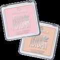 Essence Hello Autumn Colour Adapting Powder Blush