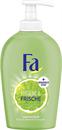 fa-flussigseife-hygiene-frische-mit-limetten-duft1s9-png