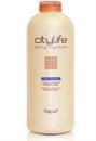 faipa-citylife-daily-shampoo-png