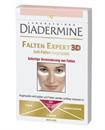 falten-expert-3d-anti-falten-augenpads-png