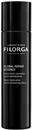 filorga-global-repair-essences9-png