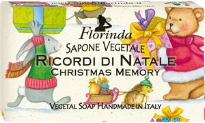 Florinda Szappan - Karácsonyi Emlék