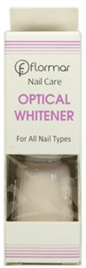 Flormar Optical Whitener