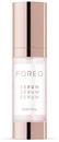 foreo-serum-serum-serums9-png