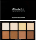 freedom-makeup-proartist-hd-highlighter-contour-palettas9-png