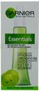 Garnier Essentials 24H Hidratáló Szemkörnyékápoló