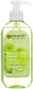 garnier-skin-naturals-botanical-grape-extract-refreshing-gel-washs9-png