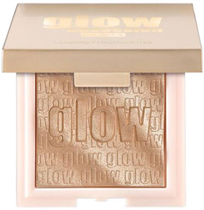 Pupa Glow Obsession Compact Highlighter
