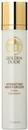 golden-door-hydrating-moisturizers9-png