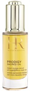 Helena Rubinstein Prodigy Sacred Oil