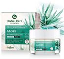 Farmona Herbal Care Aloe Hidratáló Nappali és Éjszakai Krém