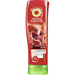 Herbal Essences Repair My Hair Balzsam