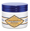 L'Occitane Immortelle Brightening Moisture Cream