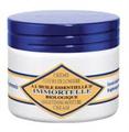 L'Occitane Immortelle Brightening Moisture Cream