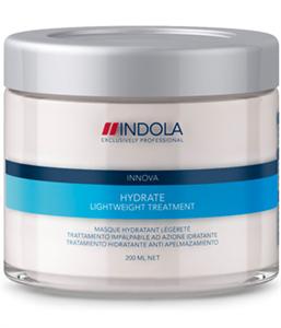 Indola Innova Hydrate Lightweight Trearment