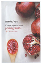 innisfree-it-s-real-squeeze-mask-pomegranates9-png