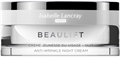 Isabelle Lancray Beaulift Botox Hatású Éjszakai Krém