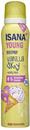 isana-young-vanilla-sky-dezodors9-png