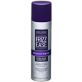 John Frieda Frizz-Ease Moisture Barrier Hajlakk