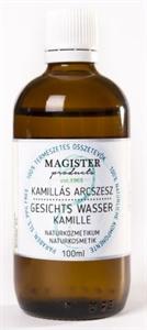 Magister Products Kamillás Arcszesz