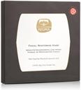 kedma-nature-minerals-5-db-regeneralo-arcmaszks9-png