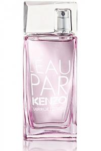 Kenzo L'eau Par Kenzo Mirror Edition