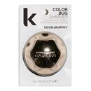 kevin-murphy-color-bug-shimmers-jpg
