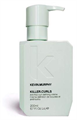 Kevin Murphy Killer Curls