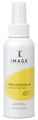 Image Skincare Prevention Ultra Sheer Spray SPF45