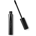 Kiko Dark Treasure Mascara