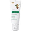 klorane-sivatagi-datolya-leave-in-creams-jpg