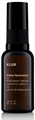 KLUR Immersion Serum Concentrate